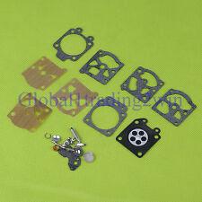 5 Pack WALBRO K20-WAT Repair Rebuild Kit For Walbro Carburetor Carb