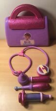 Disney Doc McStuffins Toy Doctor's Bag