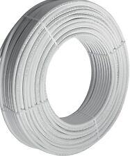 50m Aluverbundrohr Mehrschichtverbundrohr Verbundrohr PEX AL PEX Rohr 16x2 φ1216