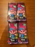 Hasbro DreamWorks Trolls World Tour Toddler Poppy Doll New In Box SHIPS FREE!!!