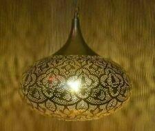 Pendant light, Moroccan Chandelier, Ceiling light, Designer lamp