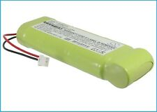 Ni-MH Battery for Brother P-Touch 2400 P-Touch 300 P-Touch 110 P-Touch 5000 NEW