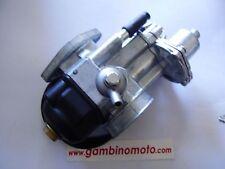 CARBURATORE DELL'ORTO SHBB 22-22 PER PIAGGIO APE TM 602 703