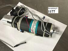 Electro Craft Reliance E243 Servo Motor 0243-03-011 Rev E (used working, 90 day