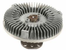 For 2003-2007 Isuzu Ascender Fan Clutch Global Parts Distributors 76234JD 2004
