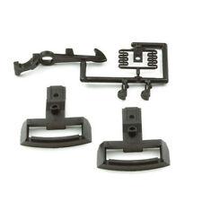 LGB Standard Coupler Set - G Gauge 64407