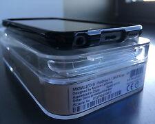 Apple iPod touch 6. Gen. grau (128GB) (aktuellstes Modell) mit ggf. iOS 8.4.1