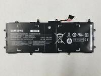 Genuine Samsung AA-PBZN2TP 1588-3366 Chromebook XE303C12 Laptop Battery Pack