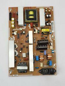 """Samsung UD46C-B 46"""" Power Supply Board B92"""