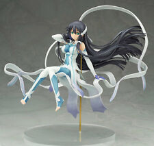 Alter Yuki Yuna is a Hero - Mimori Togo 1/8 Complete Figure
