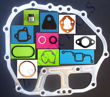 Complete Repair Gasket Set for China 305CC  306CC 178FA 178FAE Diesel Engine