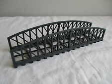 Vintage Wardie Master OO Gauge Models 68 Single Track Hogsback Girder Bridge