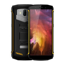"""Blackview BV5800 5.5"""" Unlocked Smart Phone Dual 4G Network Android 8.1 16GB IP68"""