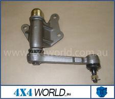For Toyota Hilux VZN130 Steering Idler Arm