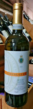 6x0,75l  Piemont s bester Weißwein Roero Arneis 2016 13%vol. !!! Italia