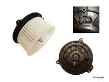 TYC HVAC Blower Motor fits 1999-2003 Mazda Protege Protege5  MFG NUMBER CATALOG