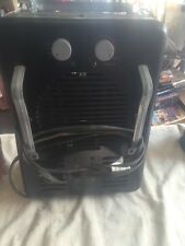 Feature Comforts Electric Heater Fan 043295