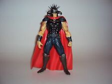 Raoh Kaiyodo 199x Violence Action Figure Fist of The North Star