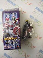 Masked Kamen Rider Blade Chess Piece Collection DX Bat Undead Figure Gashapon
