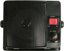 Watson Mobile / Base Amplified  Speaker SP-180A