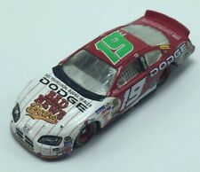 Action Jeremy Mayfield #19 Dodge Dealers Bad News Bears 2005 Diecast Car