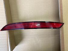 AUDI A3 8V Rear Bumper Left Reflector 8V5945105C USED