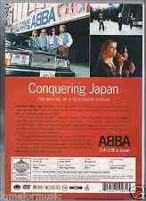 rare DVD PROMO ONLY 70'S 80'S ABBA in Japan 14 tv hits+ IF IT WASN'T 4 THE NIGHT