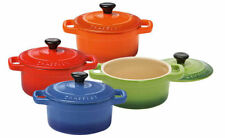Chasseur Bakeware