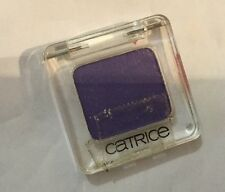 ** NEW ~ Catrice ~ Absolute Eye Colour Mono Eyeshadow ~ Don't Lie Lac! **