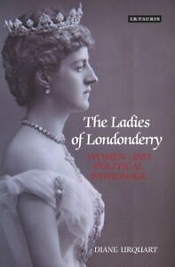 The Ladies of Londonderry: Women and Political Patronage
