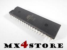 ATMEL ATmega32A-PU DIP40 DIL40 µC Mikrocontroller 32kB 8bit 299