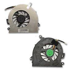 for Acer Aspire Z5610 Fan Cooler Ventilation 39el8fatn10 All In One Cooler