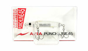 Sale Apia Punch Line 45 Pencil Sinking Lure 05 (4452)