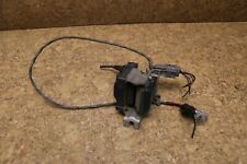 �92 93 94 Toyota Pickup Truck Igniter 89620-35310 Ignition Coil Module Ignitor