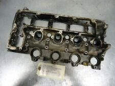 nokkenasdeksel Ford Mondeo IV 9656823180 Brücke Zylinderkopf 2.0TDCi 103kW QXBA