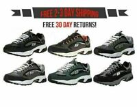 Skechers Stamina Nuovo Men's Casual Memory Foam Sneakers Athletic Shoes