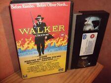Walker - Big box original release
