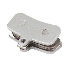 Semi - Metallic Bicycle Disc Brake Pad For Shimano Saint M810/M820、ZEE 640