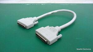 HP 5063-1276 SCSI-Cable HD68(M)-HD68(m) 0.5m C2978A