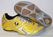 Kempa Handball-Schuhe für Herren