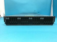 Dell Poweredge C6220, 2 Node Servers, 2 x 1400W, Add your Own CPU, Memory, HDD