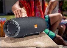 XTREME Bluetooth Speaker Wireless Outdoor Series Powerbank Portable Splash Proof