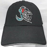 Jupiter Hammerheads MLB/MiLB New Era 39thirty S/M flex cap/hat