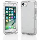 Внешний вид - For iPhone SE (2nd Gen) Case Cover Protective Hybrid Rugged Shockproof