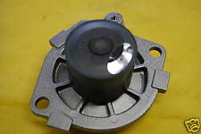 FIAT PALIO IDEA MULTIPLA 1.9 JTD MJTD JTDM POMPA ACQUA WATER PUMP