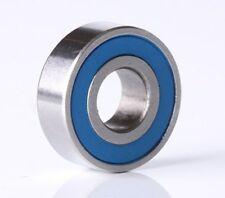 5x12x4mm Ceramic Ball Bearing - 5x12mm Ceramic Bearing - 5x12mm Ball Bearing