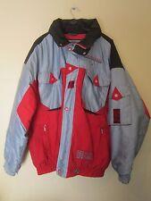 Trespass :Men's Ski & Snowboard Espace Performance Jacket:Size XLarge:Free P&P