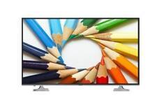 "CHANGHONG TV LED Smart tv 50D3000ISX 49,5"" full hd wi-fi nero 50 Pollici * NUOVO"