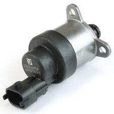 New Bosch Diesel Metering Unit 0928400681