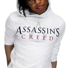 Assassins Creed Original Hoodies and Shirts. Assassin's Creed Valhalla